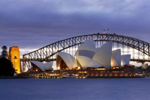 sydney-opera-house-sydney-harbor-bridge-Australia-1600x1066